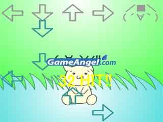 클릭하시면 게임을 할 수 있습니다.