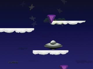 UFO ����