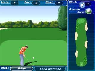 골프마스터 3D