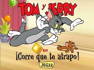톰과제리2