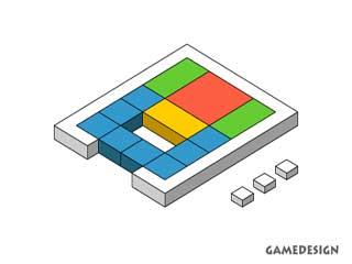 슬라이딩 블럭 퍼즐