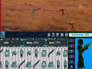 로봇 팩토리