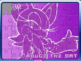 루즈 직소 퍼즐