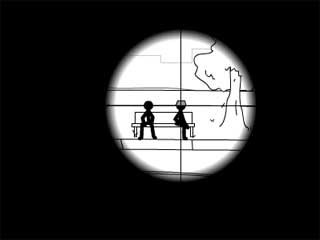 택티컬 어쌔신 - 서브스트레이텀