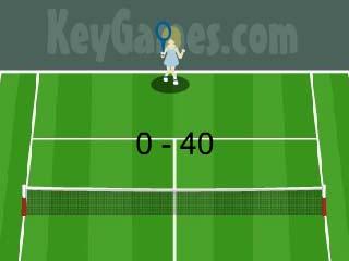 테니스 엔젤