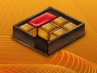 퍼즐 블록스