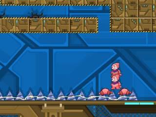 스플릿맨 2