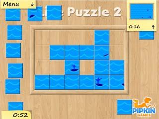 라이브 퍼즐 2