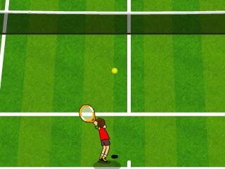 테니스 스타