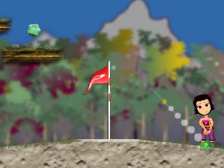 젬 골프2