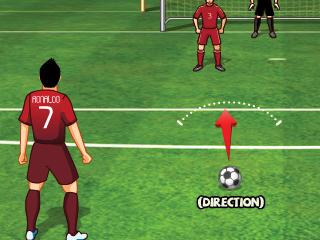 페널티 월드컵 브라질