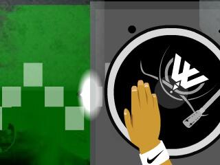 DJ 패스트