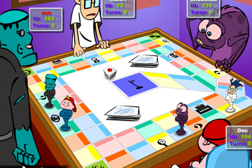 퍼즐 프렉