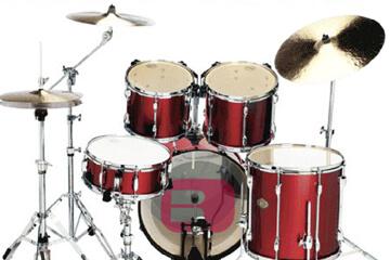 버츄얼 드럼