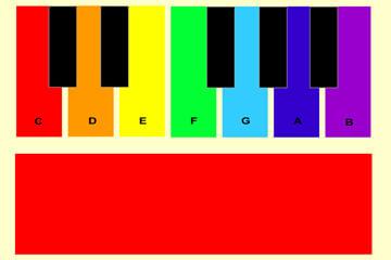 플레이 피아노