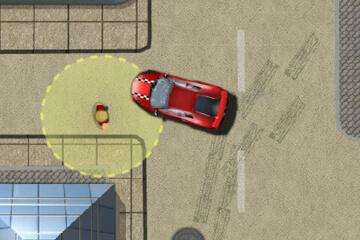 택시 두바이