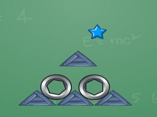클래스룸 퍼즐
