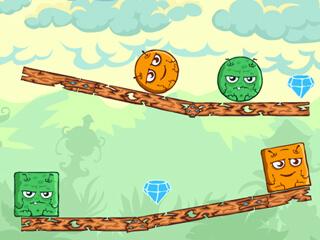 커버 오렌지 플레이어스 팩3