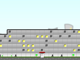 빌딩 스택커