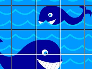 라이브 퍼즐2