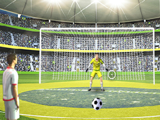 브라질 월드컵 2014
