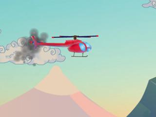 헬리콥터 캐리어