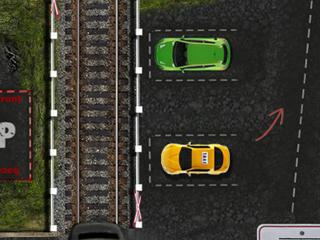 택시 트립