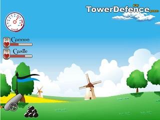 타워 블라스트