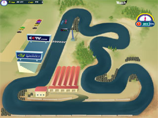 F1 중국 GP