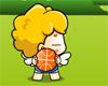 우당탕탕 농구